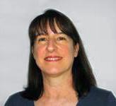 Meg Guiseppi, C-level Executive Branding