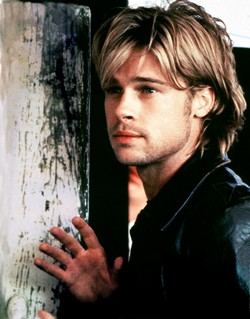 Even Brad Pitt Didn't Become a Famous Personal Brand Overnight
