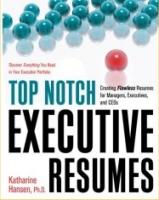 top-notch-executive-resumes1
