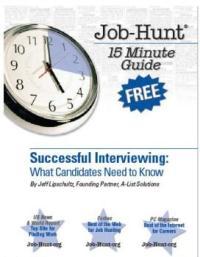 job-hunt-interviewing-guide1