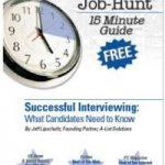 job-hunt-interviewing-guide3