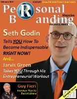 Dan Schawbel Interviews Seth Godin