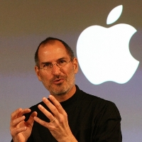 100 Best CEOs in the World