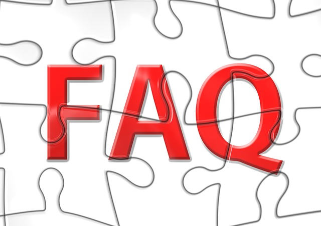 Personal Branding FAQs for Executive Job Search