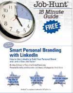 linkedin smart personal branding