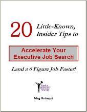 linkedin personal branding book