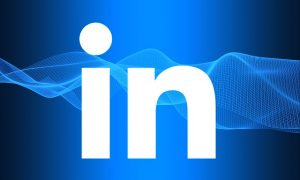 10+ Years on LinkedIn – Why It's Still Indispensable To Me